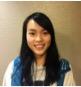Yitong Zhang Freshman at UC Davis Computer Science Major.
