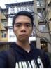 QiHao (Gary) Yu Freshman at UC Davis Community and Regional Development Major.
